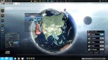 Imagen 7 de Tom Clancy's EndWar Online