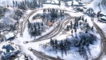 Imagen 8 de Tom Clancy's EndWar Online