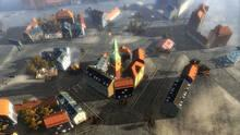 Imagen 9 de Tom Clancy's EndWar Online