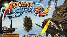 Imagen 1 de Ancient Surfer