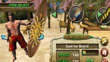 Imagen 2 de Ancient Surfer