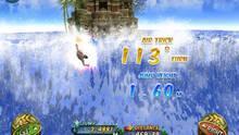 Imagen 3 de Ancient Surfer