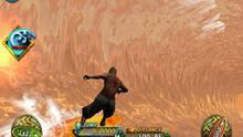Imagen 5 de Ancient Surfer