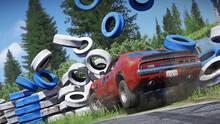 Imagen 13 de Wreckfest