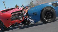 Imagen 48 de Wreckfest