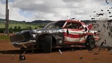 Imagen 65 de Wreckfest