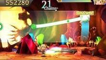 Imagen 222 de Theatrhythm Final Fantasy: Curtain Call