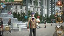 Imagen 10 de Final Fantasy Agito
