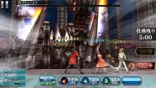Imagen 11 de Final Fantasy Agito