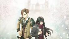 Imagen 12 de Final Fantasy Agito