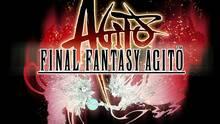 Imagen 13 de Final Fantasy Agito