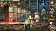 Imagen 14 de Final Fantasy Agito