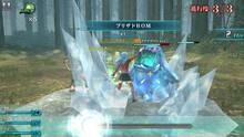 Imagen 15 de Final Fantasy Agito