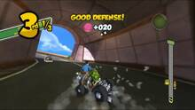 Imagen 2 de El Chavo Kart