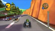 Imagen 3 de El Chavo Kart
