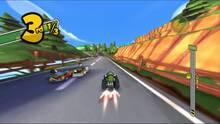 Imagen 4 de El Chavo Kart