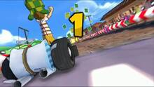 Imagen 8 de El Chavo Kart