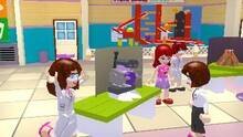 Imagen 9 de LEGO Friends