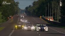 Imagen 543 de Gran Turismo Sport