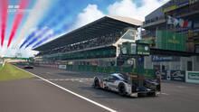 Imagen 544 de Gran Turismo Sport