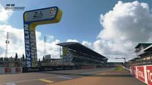 Imagen 545 de Gran Turismo Sport