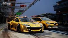 Imagen 546 de Gran Turismo Sport