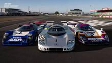 Imagen 547 de Gran Turismo Sport