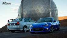 Imagen 548 de Gran Turismo Sport