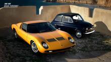 Imagen 549 de Gran Turismo Sport