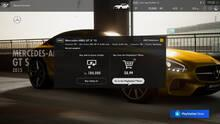 Imagen 550 de Gran Turismo Sport