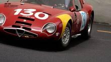 Imagen 596 de Gran Turismo Sport