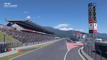 Imagen 597 de Gran Turismo Sport
