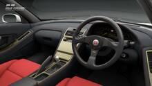 Imagen 599 de Gran Turismo Sport