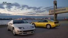 Imagen 601 de Gran Turismo Sport