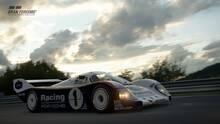 Imagen 715 de Gran Turismo Sport