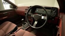 Imagen 716 de Gran Turismo Sport