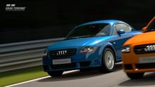 Imagen 718 de Gran Turismo Sport