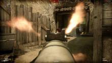 Imagen 19 de S.K.I.L.L. Special Force 2