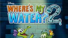 Imagen 5 de Where's My Water? 2