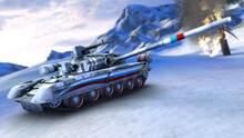 Pantalla Boom! Tanks