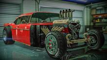 Imagen 119 de Grand Theft Auto Online