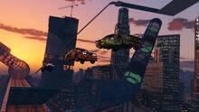 Imagen 120 de Grand Theft Auto Online