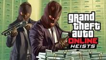 Imagen 115 de Grand Theft Auto Online