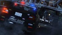 Imagen 114 de Grand Theft Auto Online