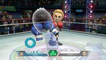 Imagen 29 de Wii Sports Club eShop