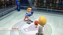 Imagen 30 de Wii Sports Club eShop
