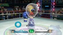 Imagen 31 de Wii Sports Club eShop
