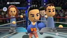 Imagen 32 de Wii Sports Club eShop