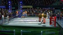 Imagen 33 de Wii Sports Club eShop