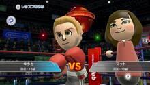 Imagen 34 de Wii Sports Club eShop